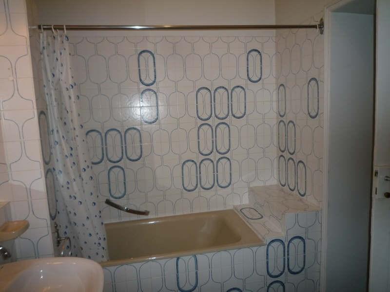 Alquiler  apartamento Moulins 630€ CC - Fotografía 9