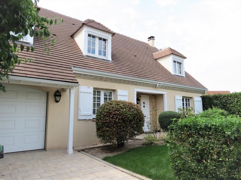 Vente maison / villa St prix 645000€ - Photo 1