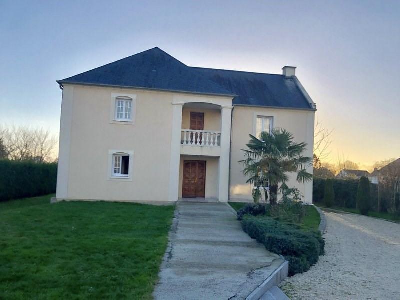 Vente maison / villa Fresney le vieux 232000€ - Photo 14