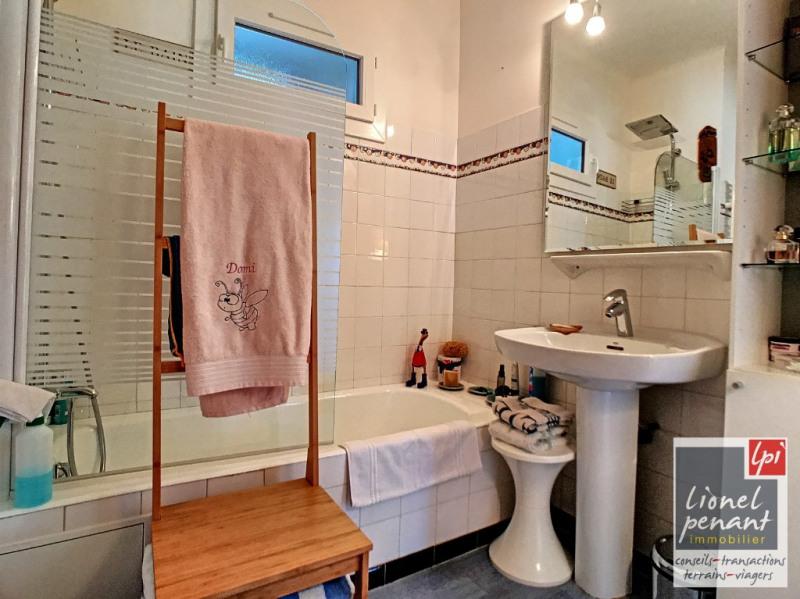 Vente appartement Carpentras 150000€ - Photo 6