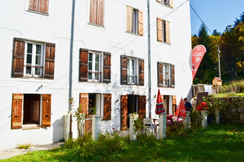 Vente appartement Luceram 69 000€ - Photo 8