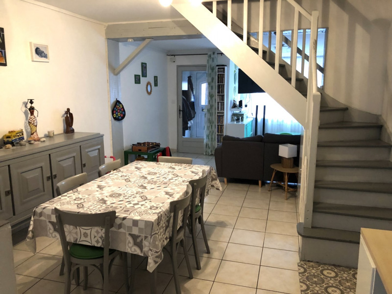 Sale house / villa Lille 181 500€ - Picture 1