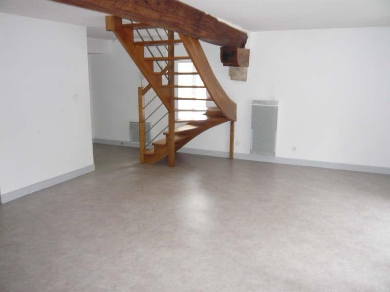 Location appartement La ferte milon 580€ CC - Photo 3