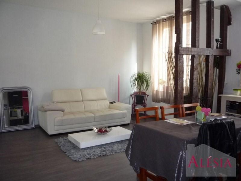 Location appartement Châlons-en-champagne 539€ CC - Photo 2