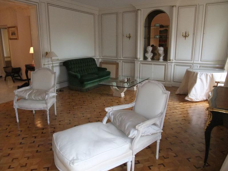 Location appartement Paris 8ème 10000€ CC - Photo 6