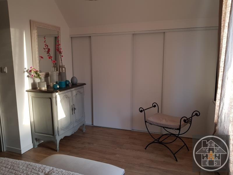 Vente maison / villa Choisy au bac 270000€ - Photo 7
