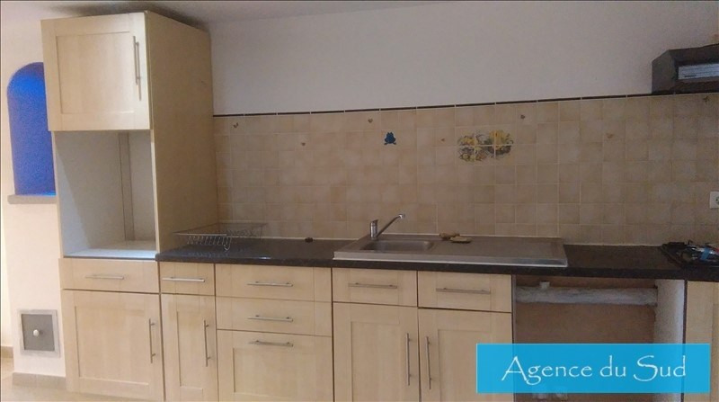 Vente appartement St zacharie 152 000€ - Photo 2