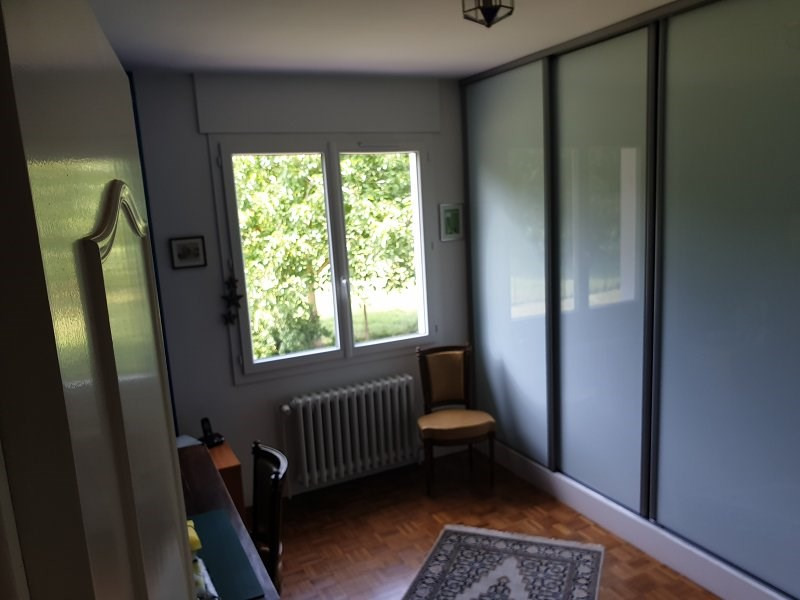Vente maison / villa Secteur eu 270000€ - Photo 6
