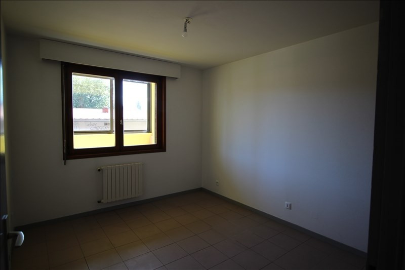 Location appartement Reignier-esery 965€ CC - Photo 7