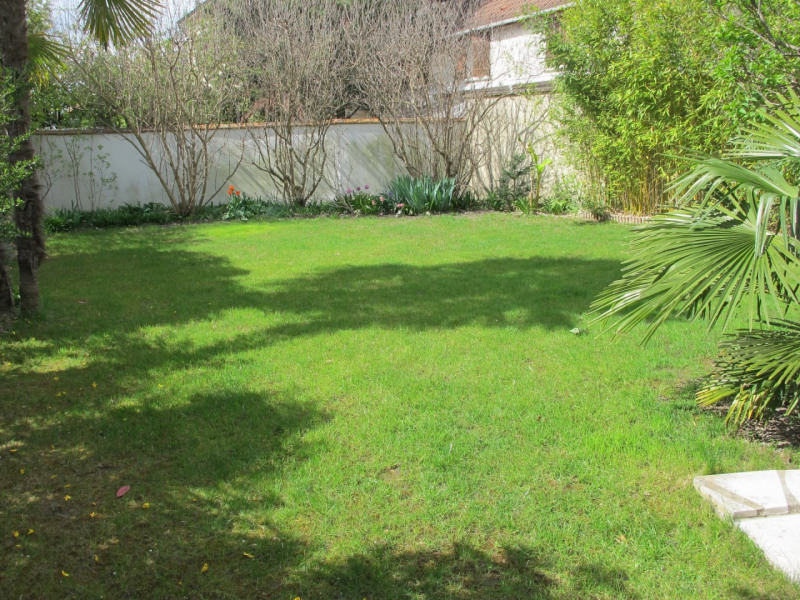 Sale house / villa Le raincy 649000€ - Picture 8