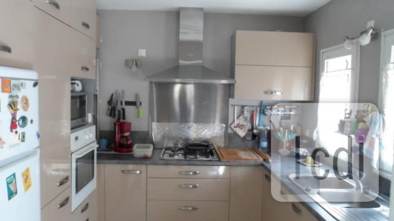 Vente maison / villa Anduze 255000€ - Photo 4