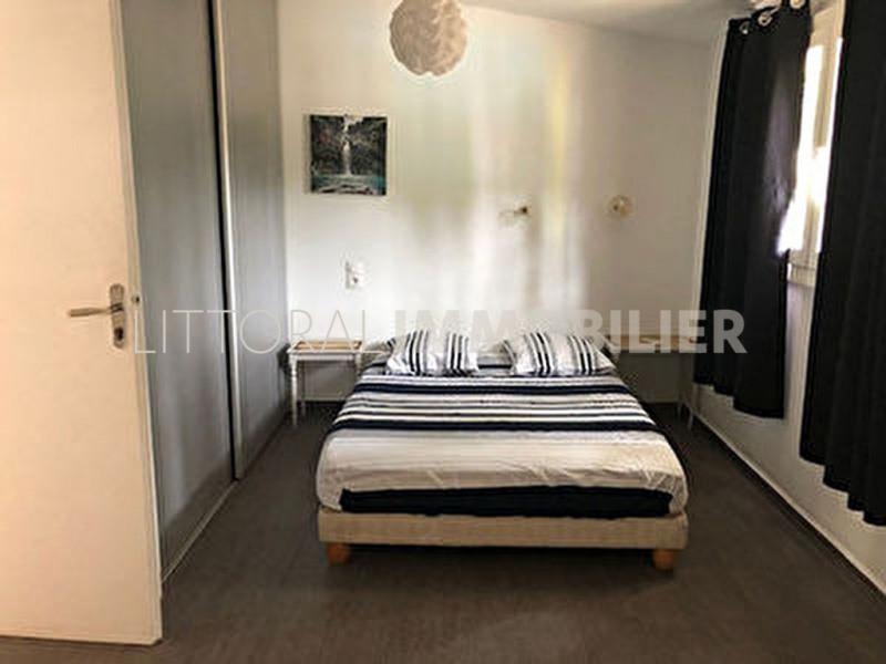 Vente de prestige maison / villa Saint gilles les bains 840000€ - Photo 2