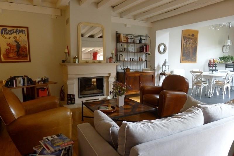 Verkauf haus Orléans 399000€ - Fotografie 5