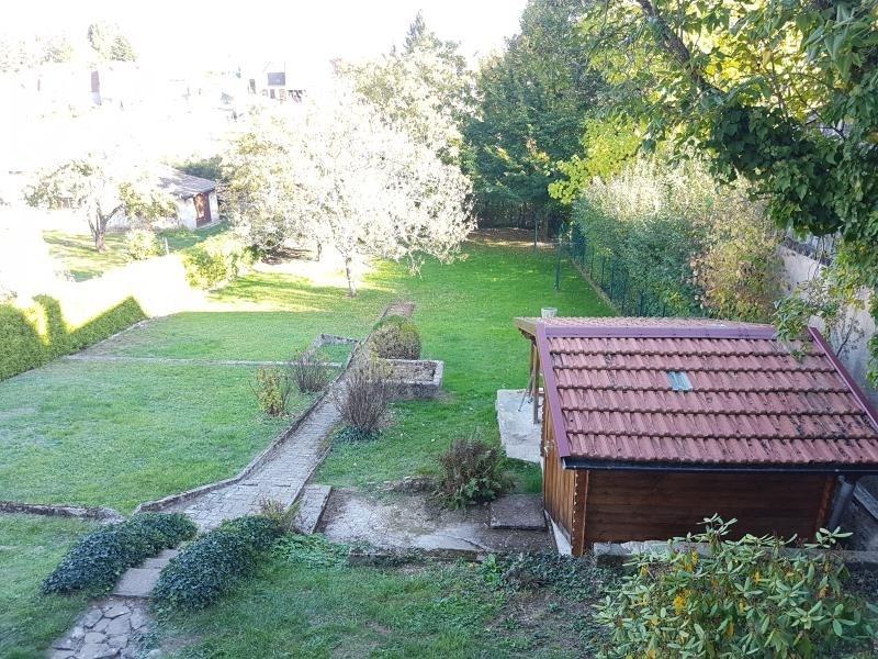 Vente maison / villa St die 169900€ - Photo 2