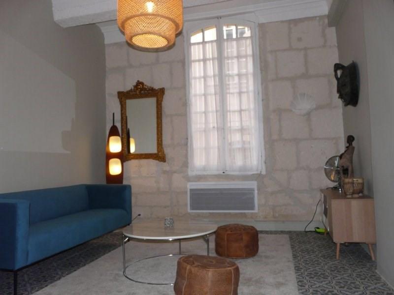 Sale apartment Arles 175000€ - Picture 3