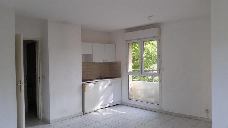 Location appartement Aix en provence 900€ CC - Photo 1
