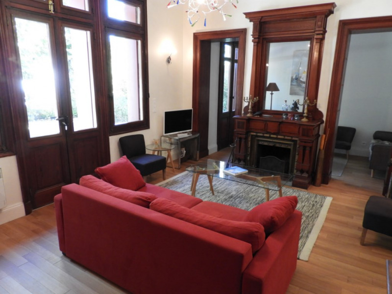 Vente de prestige maison / villa Royan 592 800€ - Photo 2