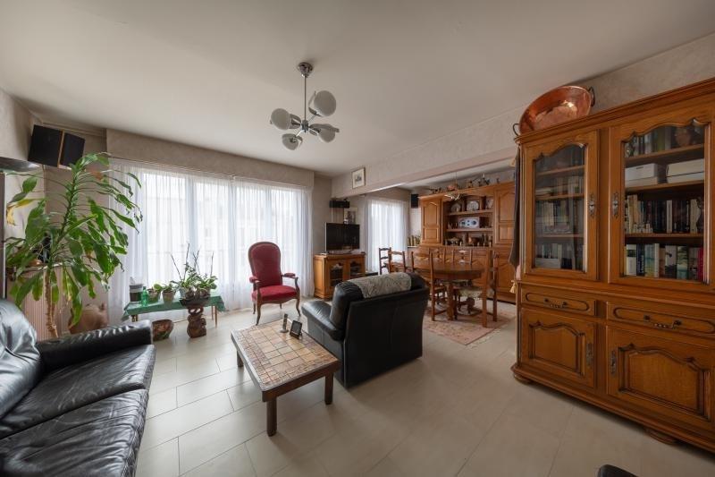 Vente appartement Ablon sur seine 243000€ - Photo 2
