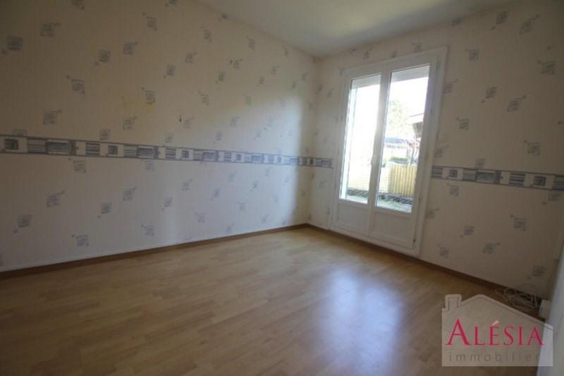 Sale house / villa Châlons-en-champagne 236960€ - Picture 8