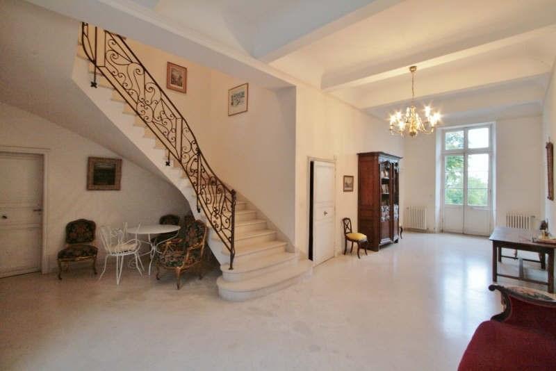 Verkoop van prestige  huis Lectoure 840000€ - Foto 3