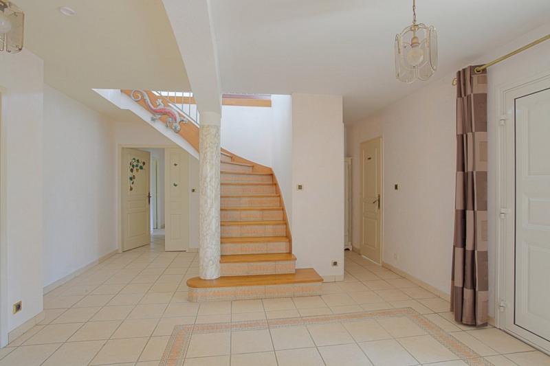 Vente maison / villa Vienne 675000€ - Photo 10