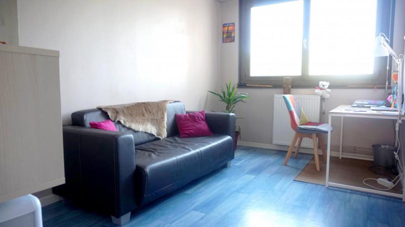 Vente appartement Pas de l echelle 238500€ - Photo 8