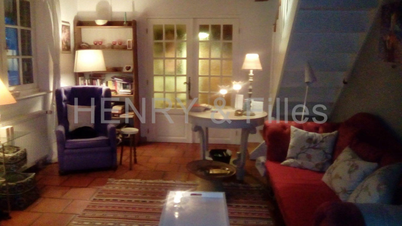 Vente maison / villa Samatan 15 km 283 000€ - Photo 5