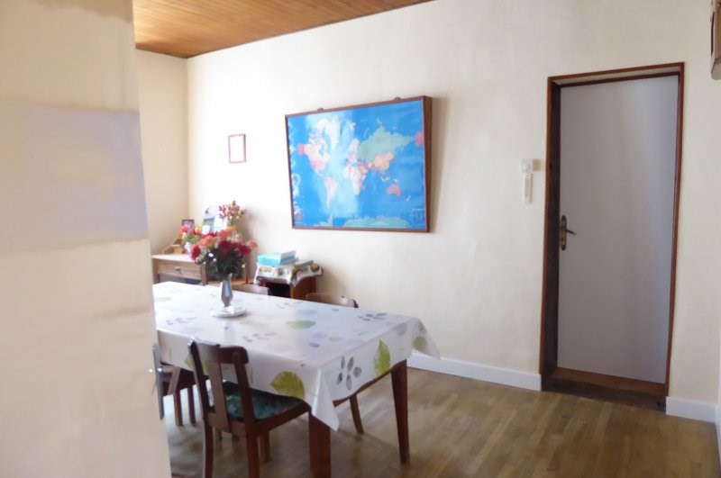 Sale house / villa Terrasson la villedieu 113 400€ - Picture 6