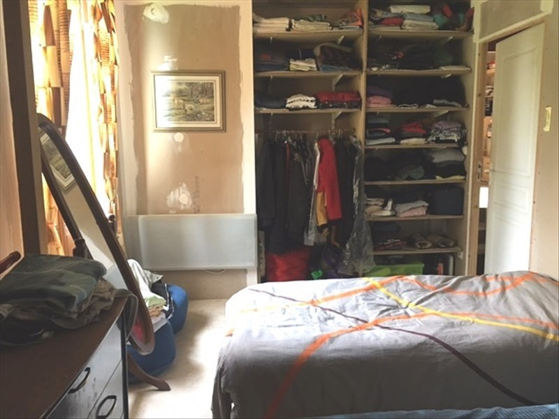 Vente maison / villa Romagne 78400€ - Photo 5