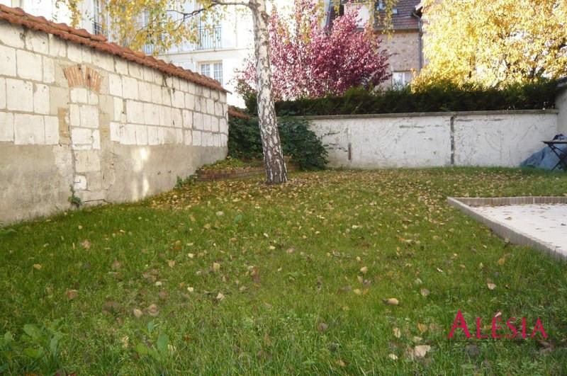 Sale house / villa Châlons-en-champagne 299000€ - Picture 10