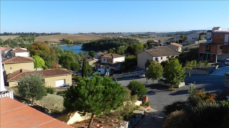 Sale house / villa Nailloux 399000€ - Picture 8