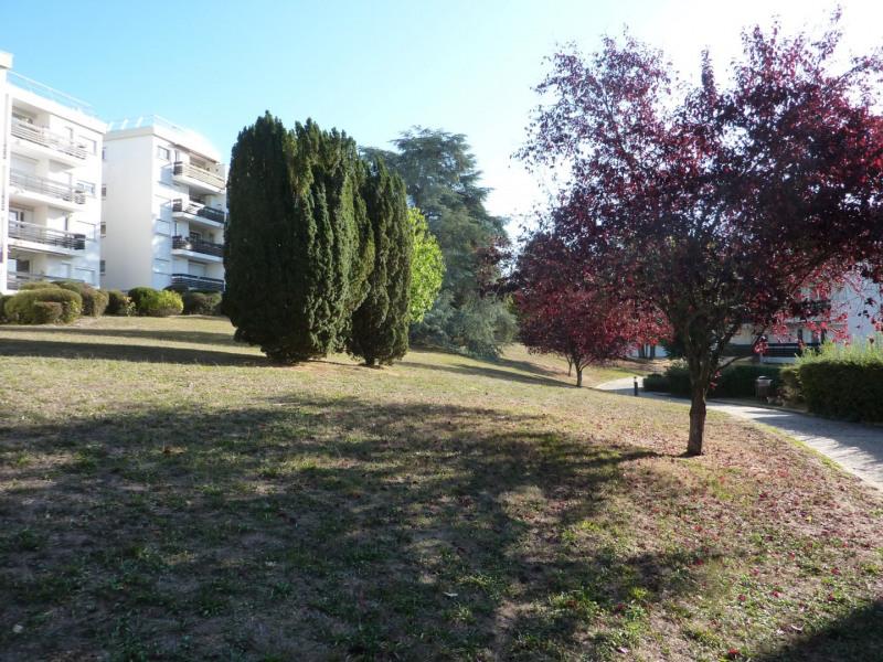 Sale apartment Gif sur yvette 229000€ - Picture 3