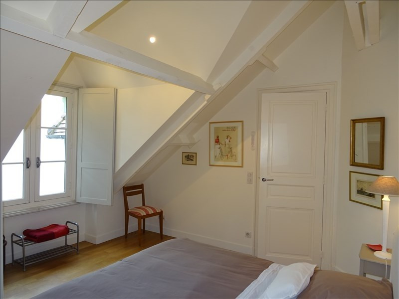 Vente de prestige maison / villa La baule 1195000€ - Photo 7
