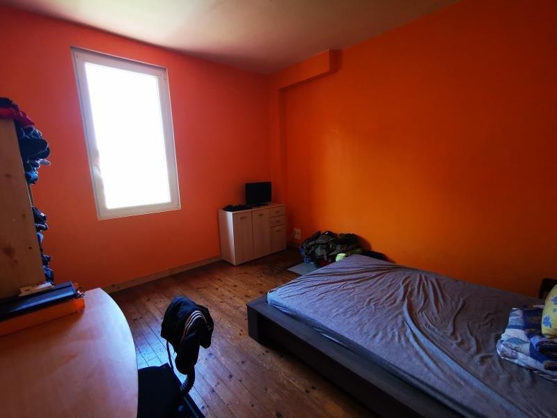 Vente maison / villa St yzan de soudiac 296500€ - Photo 13
