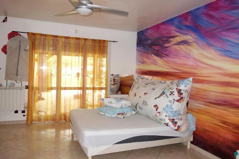 Sale house / villa Gouvernes 532000€ - Picture 6