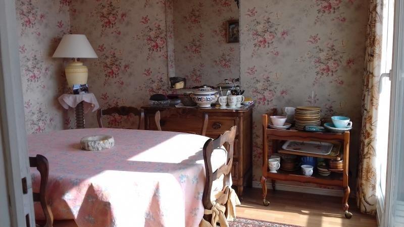 Vente appartement St brieuc 54500€ - Photo 4