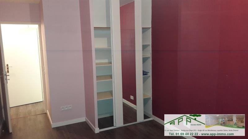 Location appartement Corbeil essonnes 850€ CC - Photo 5