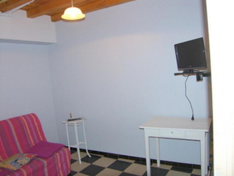 Location vacances maison / villa Prats de mollo la preste 520€ - Photo 15