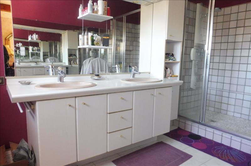 Deluxe sale house / villa Royan 766500€ - Picture 10