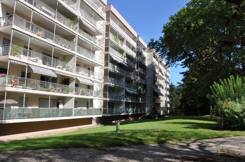 Affitto appartamento Ecully 1267€ CC - Fotografia 6