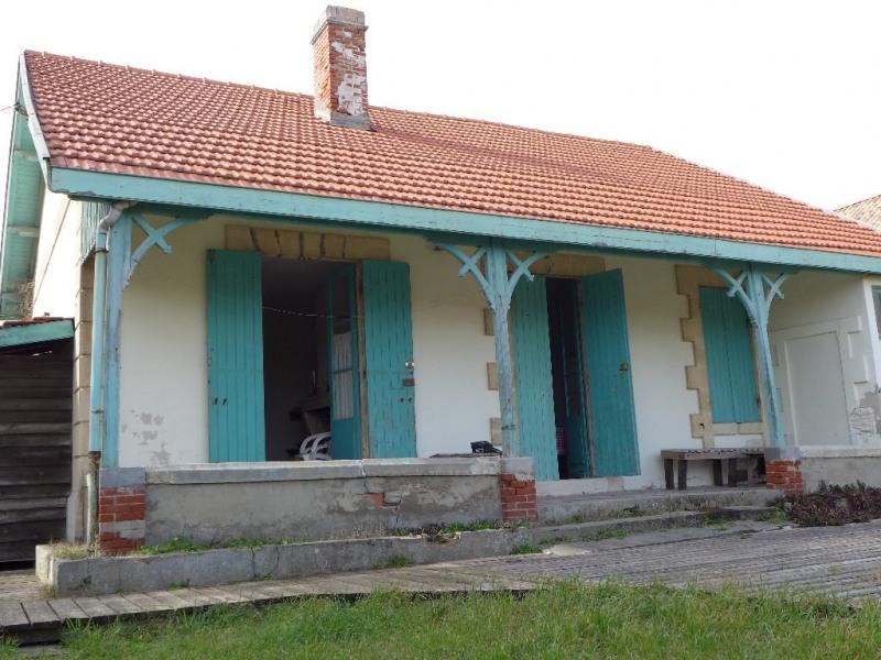 Vente de prestige maison / villa Lacanau ocean 408000€ - Photo 3