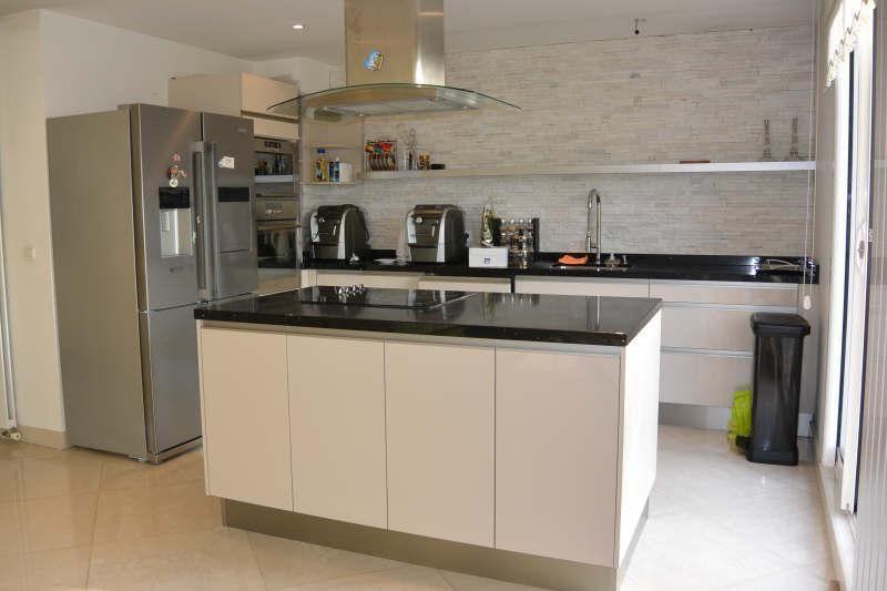 Vente maison / villa Gagny 545000€ - Photo 5