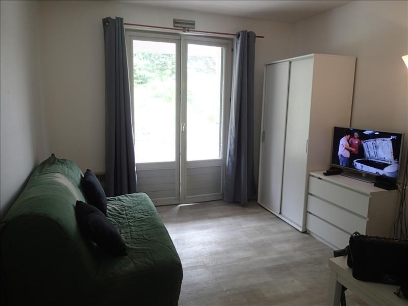 Vente appartement Albi 53 000€ - Photo 2