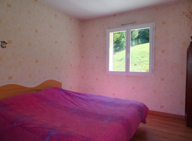 Venta  casa Saint-pierre-en-faucigny 435000€ - Fotografía 7