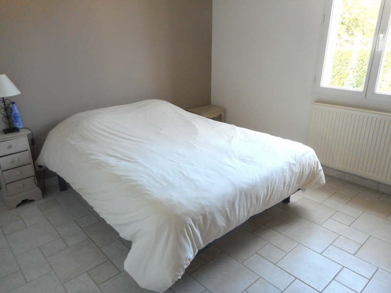 Sale house / villa Vaux sur mer 388500€ - Picture 7