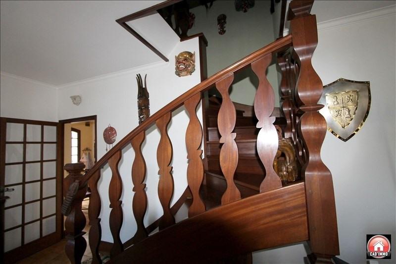 Vente maison / villa Bergerac 240000€ - Photo 7
