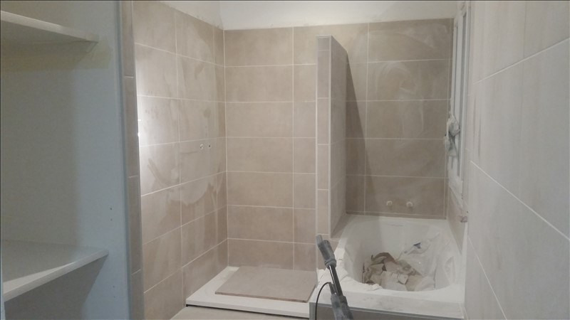 Sale apartment Nice 220 000€ - Picture 7