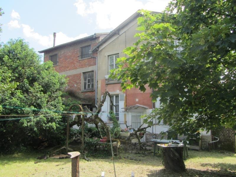 Sale house / villa Bry sur marne 735000€ - Picture 5