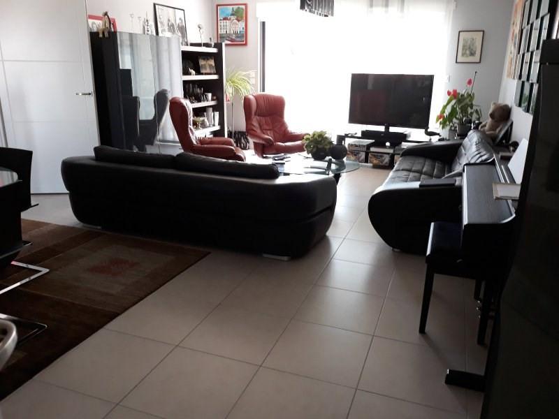 Sale apartment Les sables d'olonne 460000€ - Picture 2