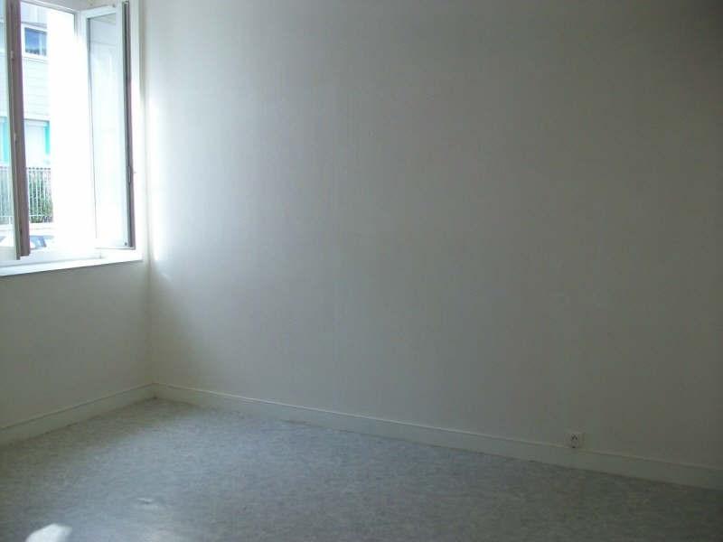 Location appartement Nantes 508€ CC - Photo 2